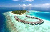 Baros Island