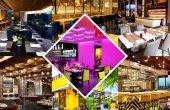 Best Restaurants in Delhi