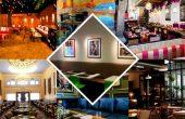 Cafes in Delhi NCR