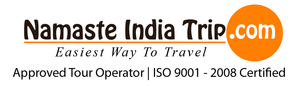 Namaste India Trip