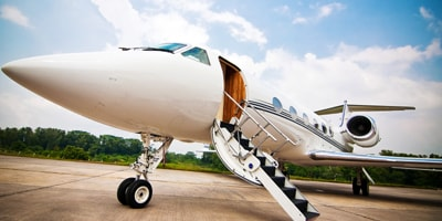 Malaysia Private Jet Charter