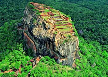 Sri Lanka Ramayana Tour Package